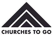 C2G Logo Black.jpg