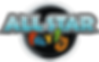 All Star Party Logo PNG.png