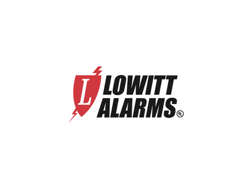 Lowitt_Logo_Color_UL.png