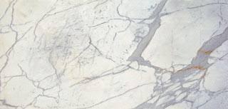 Calacatta Gold M475
