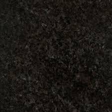 Black Pearl G915