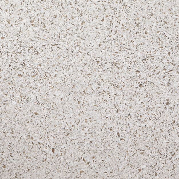 3CM NQ96 SNOW LEOPARD