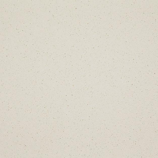 3CM NQ76 SIMPLY WHITE STD