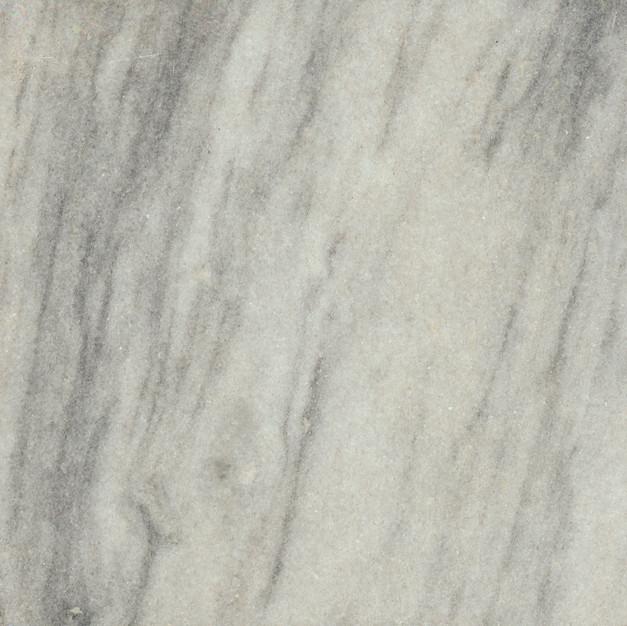 3CM M007 CIRCO WHITE