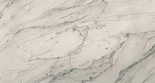 Lamberti Bianco Q015