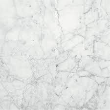 Carrara Gioia M702
