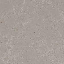 Cabrini Grey NQ51