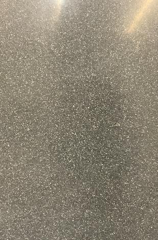 Granite Remnant