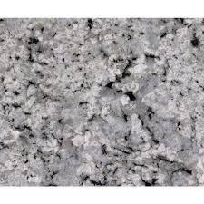 Palladium White G841