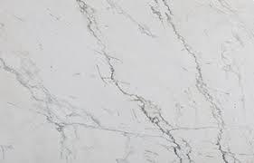 Calacatta Quartzite Q721
