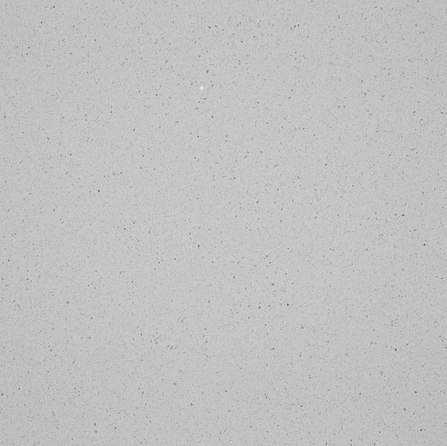 3CM NQ90 WHITE ICE