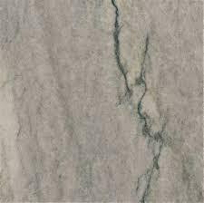 Cesari Grey Q016