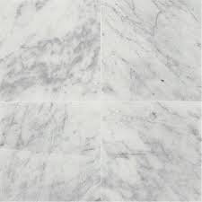 Carrara White M701