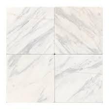 Contempo White M313