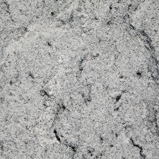 Siberian White G951