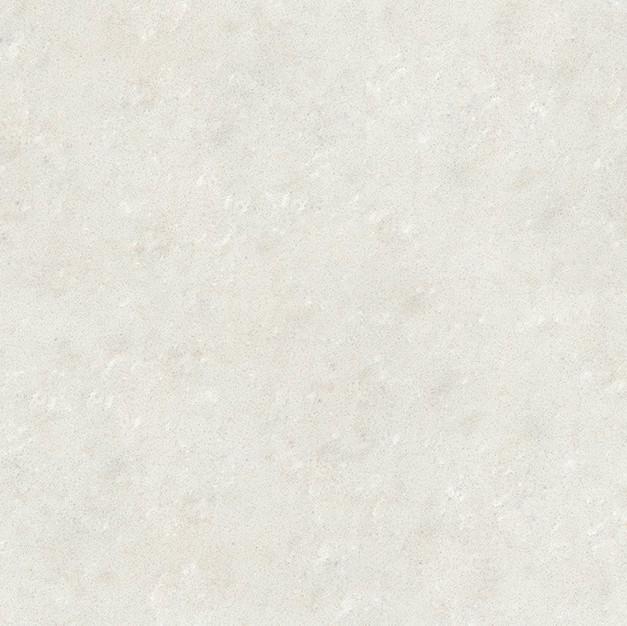 3CM NQ97 WHITE SAND