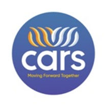 cars logo.jpg