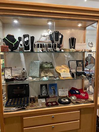 BI Resale Store cabinet 3-18-21.jpg