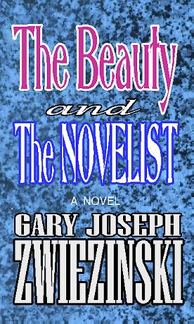 The Beauty and The Novelist