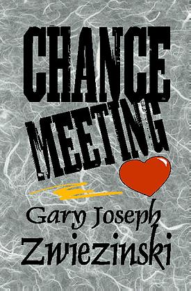 Chance Meeting