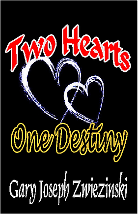 Two Hearts One Destiny