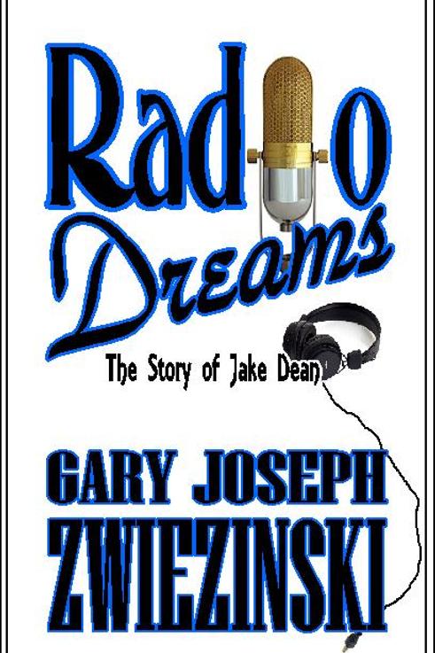 Radio Dreams - The Story of Jake Dean
