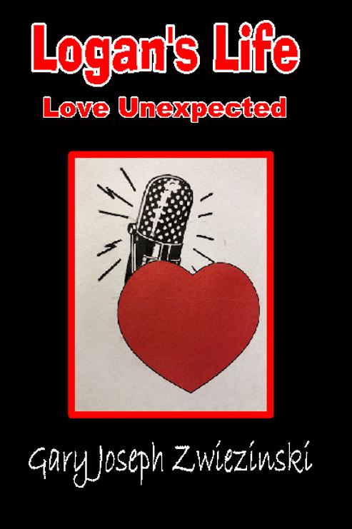 Logan's Life - Love Unexpected
