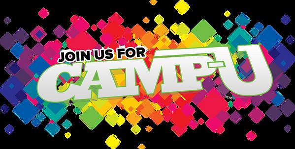 camp-u-header-image.png