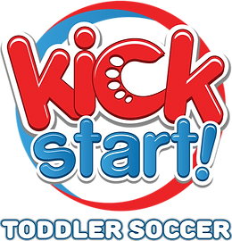 Kickstart Logo 2018.png
