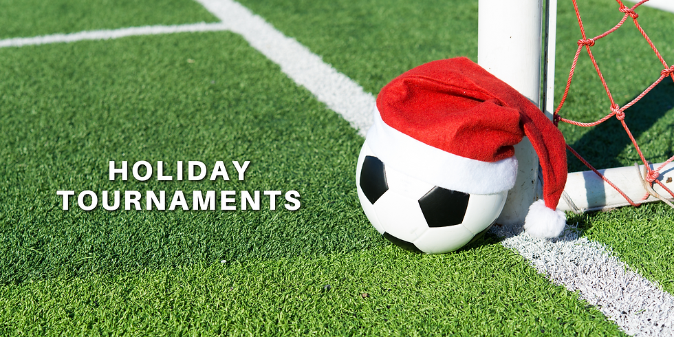 Holiay Tournaments (4).png