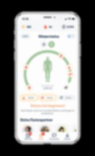 fastic-app-körperstatus (1).png