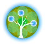 The-earth-Is-Calling---logo-no-text---72
