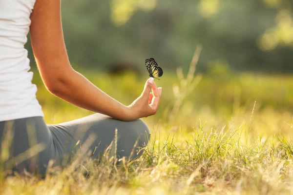 outdoor-meditation-butterfly.jpg