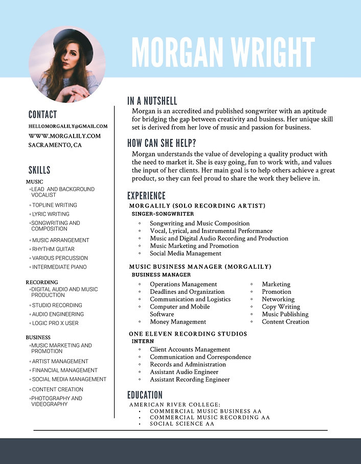 Prof Resume Pt 2.jpg