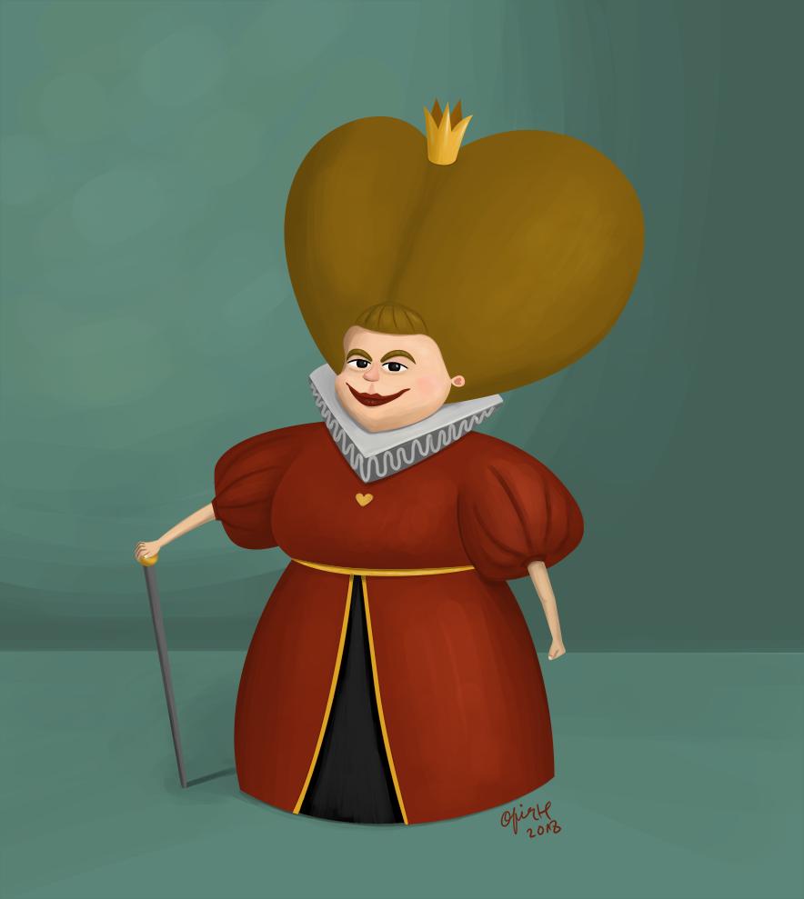 queen3b_0,75x
