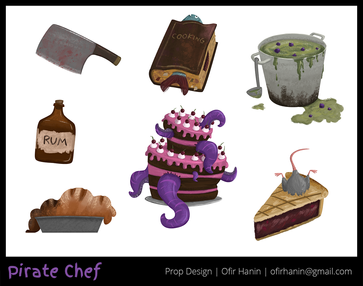Pirate props2@0,5x.png