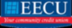 EECU Logo, png.png