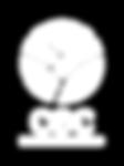 CEC_logo_Vertical_White.png