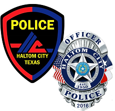 HCPD Badge-Patch.png