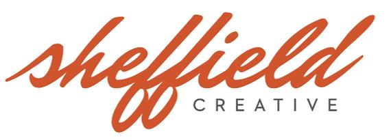 sheffield creative logo.png