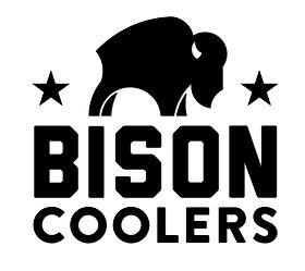 Black-Die-Cut-Bison-Logo-Web.jpg