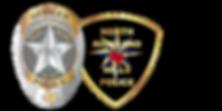 badgepatchpd.png
