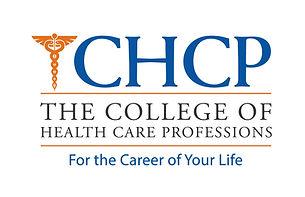 CHCP_Logo_Ground_LifeTag_FINAL.JPG