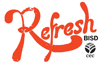 Refresh logo with cec logo.png