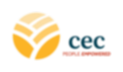 CEC_logo_Horizontal.png