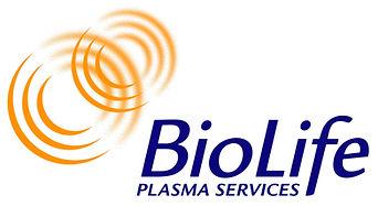BioLife Colored Logo.JPG