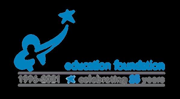 Birdville Education Foundation25.WideHiRes-01.png