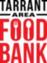 FoodBankLogo_31_275w.jpg