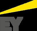 ernst-young-ey-logo-png-transparent.png