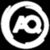 AQ Logo 1000 dpi-01.png